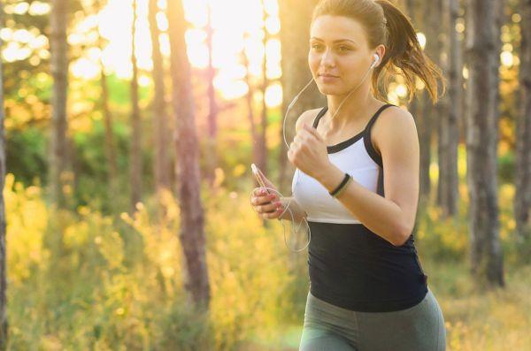 Reconfinement : la plateforme Ain Sport Santé vous accompagne