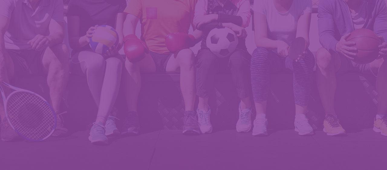 https://www.ainsportsante.fr/wp-content/uploads/2020/11/ain-sport-sante-bandeau-filigrane-violet-29.jpg