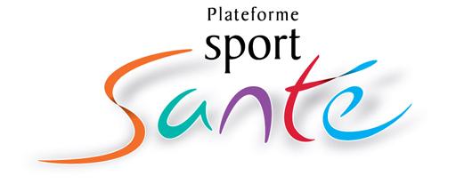 Ainsportsante.fr logo