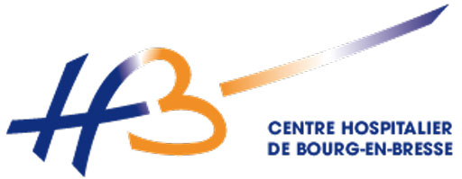 Centre Hospitalier de Bourg-en-Bresse – Ain Sport Santé