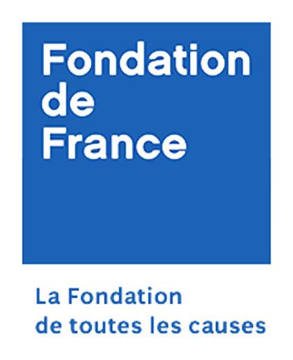 Fondation de France, la fondation de toutes les causes – Ain Sport Santé
