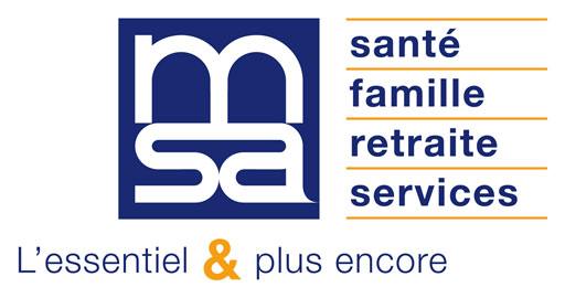 MSA : Santé, Famille, Retraite, Services, l'essentiel et plus encore – Ain Sport Santé
