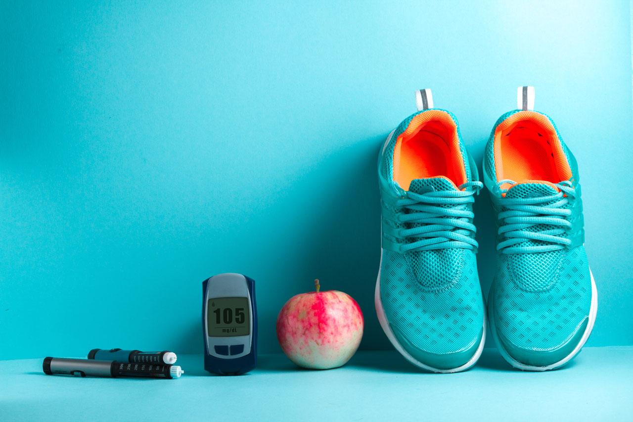 Remise en forme – Ain Sport Santé