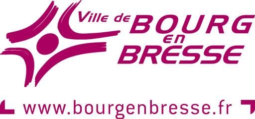 Ville de Bourg-en-Bresse – Ain Sport Santé