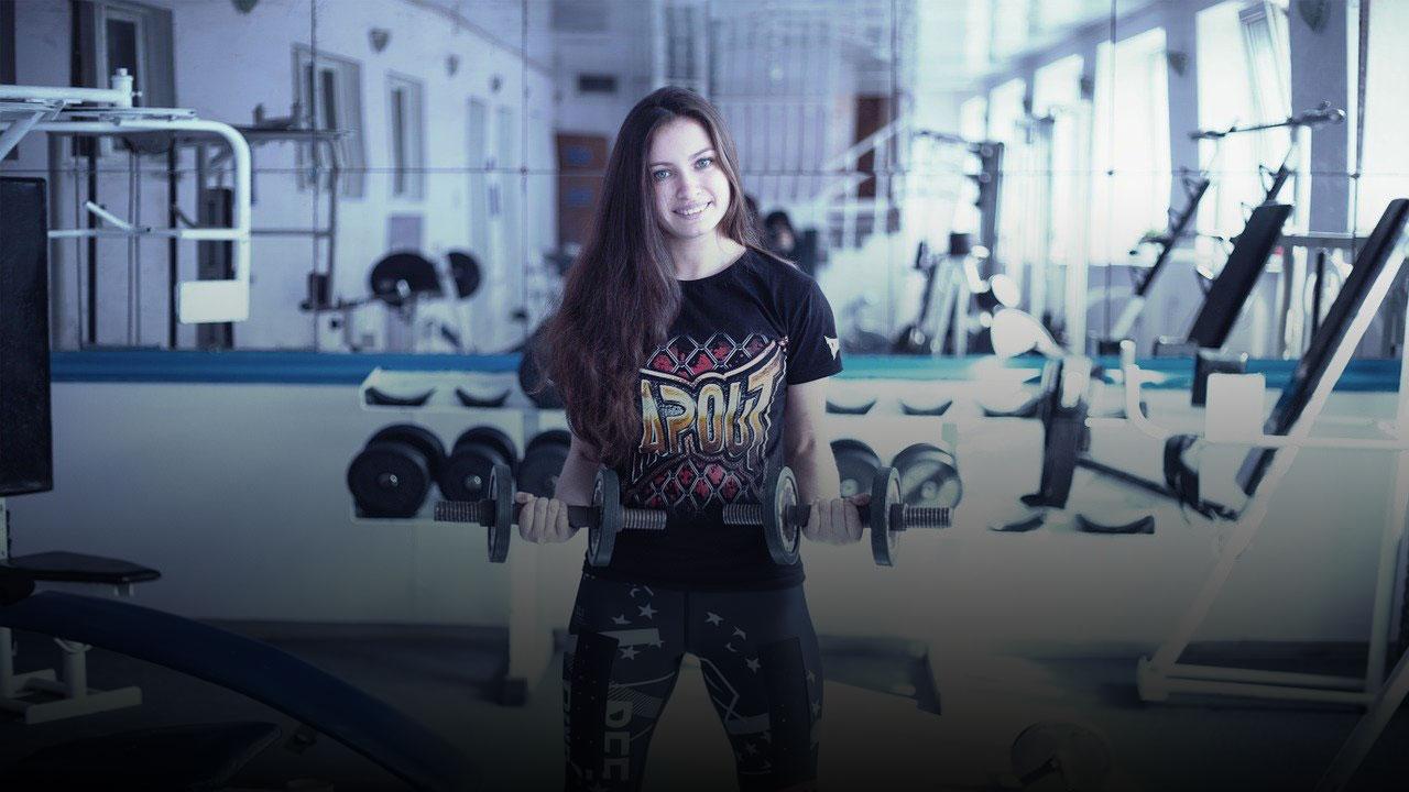 Gymnastique adaptée après un cancer à la Persévérante