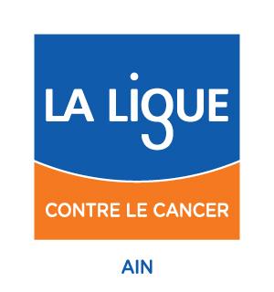 LOGO-COMITE-LIGUE-AIN