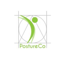 Logo-PostureCo-300×300-150×150