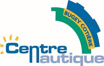 Centre nautique Ambérieu