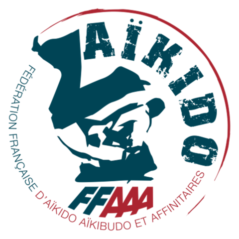 FF Aikido