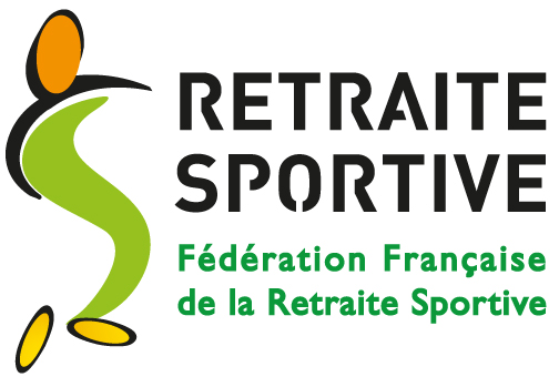 Logo_retraitesportive